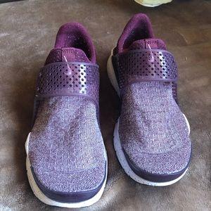 Men's Nike Sock Dart size 8